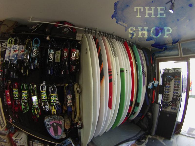 le-surf-shop-1