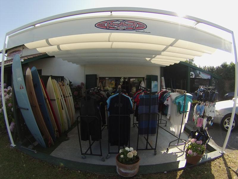 le-surf-shop-2