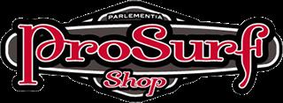 prosurf-shop